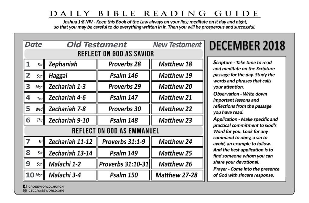 Devo Guide Dec2018 1