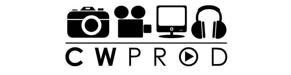 Prod-Team